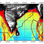 geoscientific studies indian exclusive economic zone