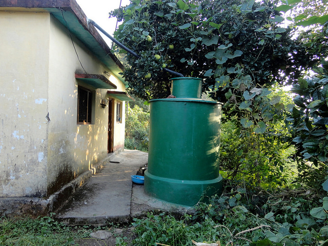 roof top rainwater harvesting